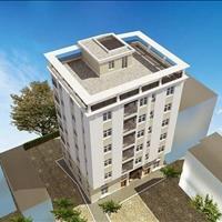 Bán căn hộ chung cư Tân Mai - Giáp Bát chỉ từ 590 triệu/căn, gần đại học Kinh Tế Quốc Dân