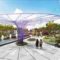 Bán căn hộ huyện Vũng Tàu - Bà Rịa Vũng Tàu giá 38 triệu/m2