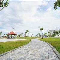 Bán đất nền ven biển Đà Nẵng, trung tâm dân cư đông đúc kinh doanh sầm uất chỉ từ 1.4 tỷ