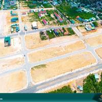 Bán đất nền dự án huyện Sa Thầy - Kon Tum giá 395 triệu