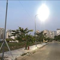 Sang gấp 3 lô đất Nguyễn Hoàng An Phú quận 2 ngay TTTM Parkson, khu dân cư, sổ hồng riêng, Kim Nhã