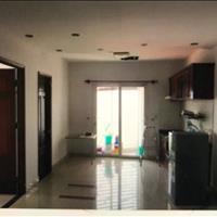 Cho thuê căn hộ Thiên Nam  lầu 9 Quận 10 - Hồ Chí Minh giá 12 triệu