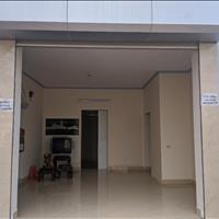 Cho thuê nhà mặt phố quận Long Biên - Hà Nội giá thỏa thuận