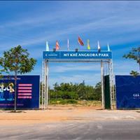 Bán đất biển Quảng Ngãi, dự án Mỹ Khê Angkora Park GĐ1 với mức giá và chính sách khuyến mãi khủng