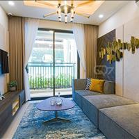 Bán căn hộ Quận 7 Boulevard gần khu Phú Mỹ Hưng - Hồ Chí Minh giá 2 tỷ