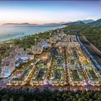 Bán nhà phố thương mại sở hữu lâu dài mũi Kê Gà - Hàm Thuận Nam - Bình Thuận giá 5.20 tỷ
