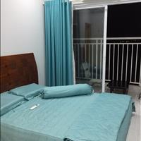Chính chủ cho thuê căn hộ góc 2 phòng ngủ Ehome S Bình Chánh