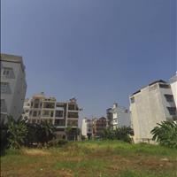 Cần sang gấp đất Trần Lựu, An Phú, Quận 2, sổ hồng riêng, dân cư đông, gần chợ thổ cư 100%, 1,19 tỷ