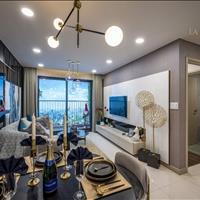 Siêu hot, căn hộ The Tresor quận 4 - bán lỗ giá chỉ 4.8 tỷ full nội thất - 77m2 view đẹp