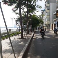 Bán nhà 5 tầng mặt phố số 113 - Trích Sài - Tây Hồ