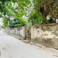 Bán nhà mặt phố số 54 - phố Võng Thị - Tây Hồ
