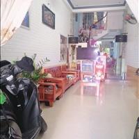 Cần bán nhà 3 tầng mặt tiền Trương Định, đường 7,5m thông biển Mân Thái, Sơn Trà