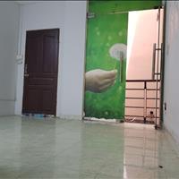 Phòng giá rẻ, đối diện Lotte Mart, 286 Nguyễn Văn Lượng
