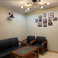 Cho thuê căn hộ BMC Võ Văn Kiệt quận 1, 3 phòng ngủ, 2WC, 96m2 full nội thất đẹp giá chỉ 15tr/tháng