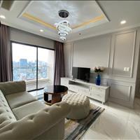 Everrich Infinity Quận 5 - Cho thuê căn hộ 2 phòng ngủ full nội thất cao cấp sang trọng mới 100%