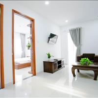 Cho thuê căn hộ 5 sao full nội thất, chỉ xách vali đến ở, giá cực ưu đãi Bình Thạnh, TP Hồ Chí Minh