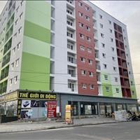 Thật dễ dàng sỡ hữu căn hộ tuyệt đẹp tại Ấp Đồn với giá chỉ 195 triệu