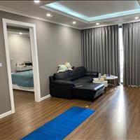 Thuê chung cư Sunshine Garden cạnh Times City chỉ từ 7 triệu/tháng, xem ngay bảng giá 4 loại căn hộ