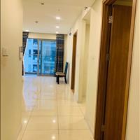 Cho thuê căn hộ dự án Rivera Park Sài Gòn quận Quận 10 - TP Hồ Chí Minh giá 15 triệu