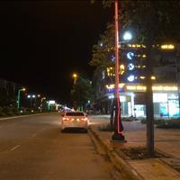 Bán 2 lô đất vàng quận Phan Rang - Tháp Chàm - Ninh Thuận giá 9.4 tỷ