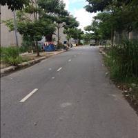 Đi định cư cần bán gấp đất mặt tiền Bình Tân, Tân Tạo, 5 phút qua Aeon, 5x28m, 140m2