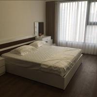 Cho thuê căn hộ full đồ, giá 9 triệu/tháng, chung cư 310 Minh Khai