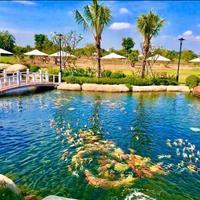 Saigon Garden Riverside Village - Nơi yên bình giữa lòng phố thị (tập đoàn Hưng Thịnh)