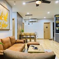 Bán trực tiếp căn hộ C-TEC 2 Nguyễn Lương Bằng - Đống Đa, đầy đủ nội thất, về ở luôn, giá từ 630tr