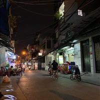 Bán nhà riêng Quận 4 - Thành Hồ Chí Minh 106m2, giá 5.5 tỷ, liên hệ Thu Hương