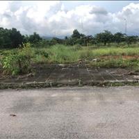 Bán 2 ô đất nhà ống 88m2 liền nhau khu đô thị Sông Đà, Hoành Bồ ngay gần biển