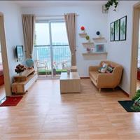 Cho thuê căn hộ ở Season Avenue, 74m2, 2 phòng ngủ, 2WC, full đồ, giá 11,5 triệu