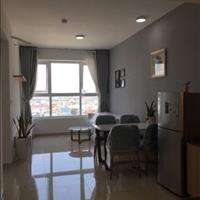 Cho thuê căn hộ chung cư Saigon Gateway, 2 phòng ngủ, 2WC