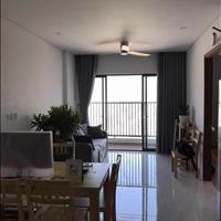 Cho thuê căn hộ 1 phòng ngủ full nội thất như hình, chỉ 8,5 triệu/tháng tại D-Vela Quận 7