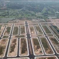 Bán đất nền dự án quận Biên Hòa - Đồng Nai giá 2.4 tỷ, mặt tiền đường 24m2