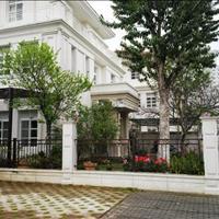 Cho thuê căn biệt thự 330m2 khu đô thị Splendora An Khánh