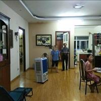 Cho thuê căn hộ 95m2, 2 phòng ngủ chung cư 15T1 310 Minh Khai, quận Hai Bà Trưng