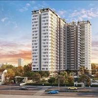 Bán căn hộ Thủ Dầu Một - Bình Dương giá 1.1 tỷ