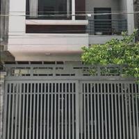 Cho thuê gấp nhà 5 tầng nguyên căn tại khu Ngoại Giao Đoàn, Đại sứ quán Hàn Quốc, 80m2