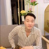 Hoàng Quang Sỹ