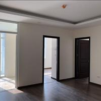 Cho thuê căn hộ 3 phòng ngủ đồ cơ bản tại 282 Nguyễn Huy Tưởng, giá 9 triệu/tháng