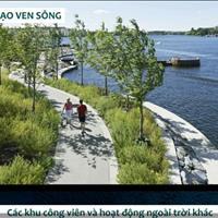 Siêu hot - ra mắt phân khu đẹp nhất Aqua City - Đảo Phượng Hoàng Phoenix South chỉ từ 670tr