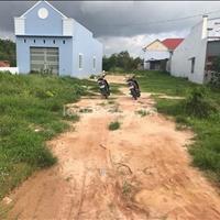 Bán lô đất đường Quốc Lộ 55, Trung tâm TX Lagi, Bình Thuận, vị trí siêu đẹp, giá đầu tư 10 tr/m2
