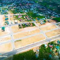 Bán đất nền dự án quận Sa Thầy - Kon Tum giá chỉ 375 triệu/lô