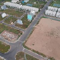 Chính chủ bán gấp 105m2 mặt tiền Trịnh Quang Nghị, thổ cư 100%, sổ hồng riêng, XDTD, giá 980 triệu