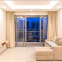 Căn hộ 2 phòng ngủ, khu Đảo Kim Cương Quận 2 giá chỉ 57 tr/m2