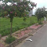 Cần sang gấp lô đất mặt tiền đường Dương Thị Giang, quận 12 thổ cư 100%, SHR 80m2 giá 1,29 tỷ