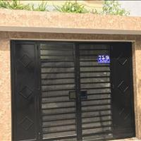 Cho thuê nhà nguyên căn Quận 12 (giáp Tân Bình) giá 7 triệu