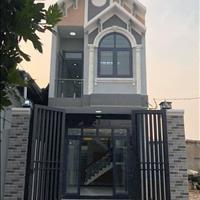 Bán nhà riêng quận Thủ Dầu Một - Bình Dương giá 1.2 tỷ