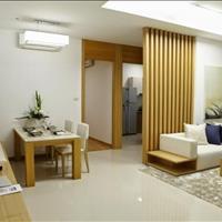 Chủ đầu tư bán căn hộ Nguyễn Lương Bằng - Ô Chợ Dừa, đầy đủ nội thất, về ở luôn, giá từ 600tr