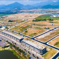 Chỉ duy nhất tháng 7 này, đất 2 mặt tiền đường 10,5m, 160m2 sở hữu ngay, nhận lãi liền tay